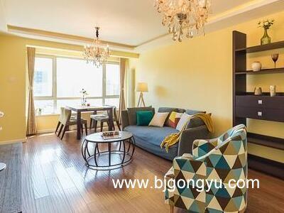 北京酒店式公寓长租怎么样?买酒店式公寓的注意事项