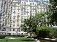 和乔丽晶酒店式公寓
