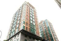 北京丽舍服务式公寓