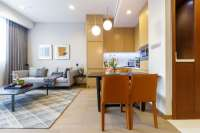 有巢公邸酒店式公寓
